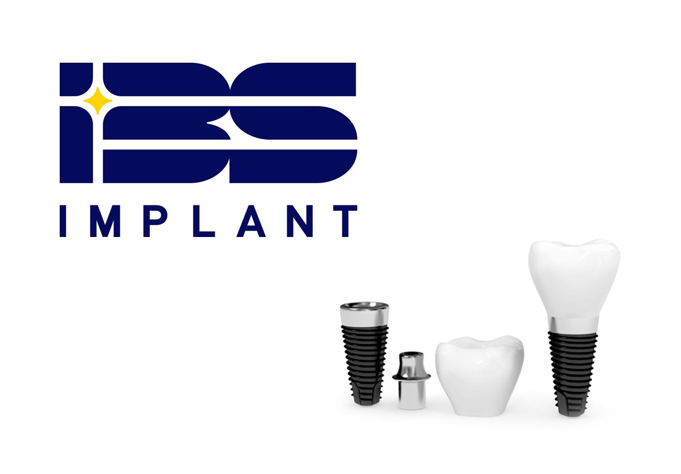 formation en implants dentaires IBS implant Corée