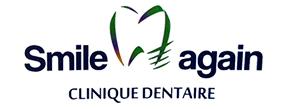 clinique d'implants dentaire algerie alger ain taya