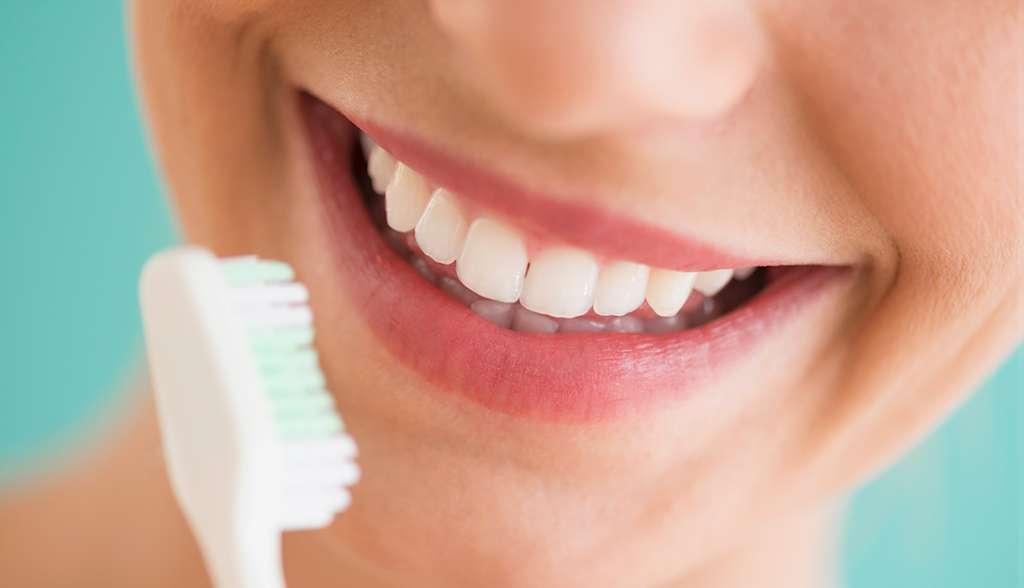 conseils de dentiste sur la santé bucco dentaire