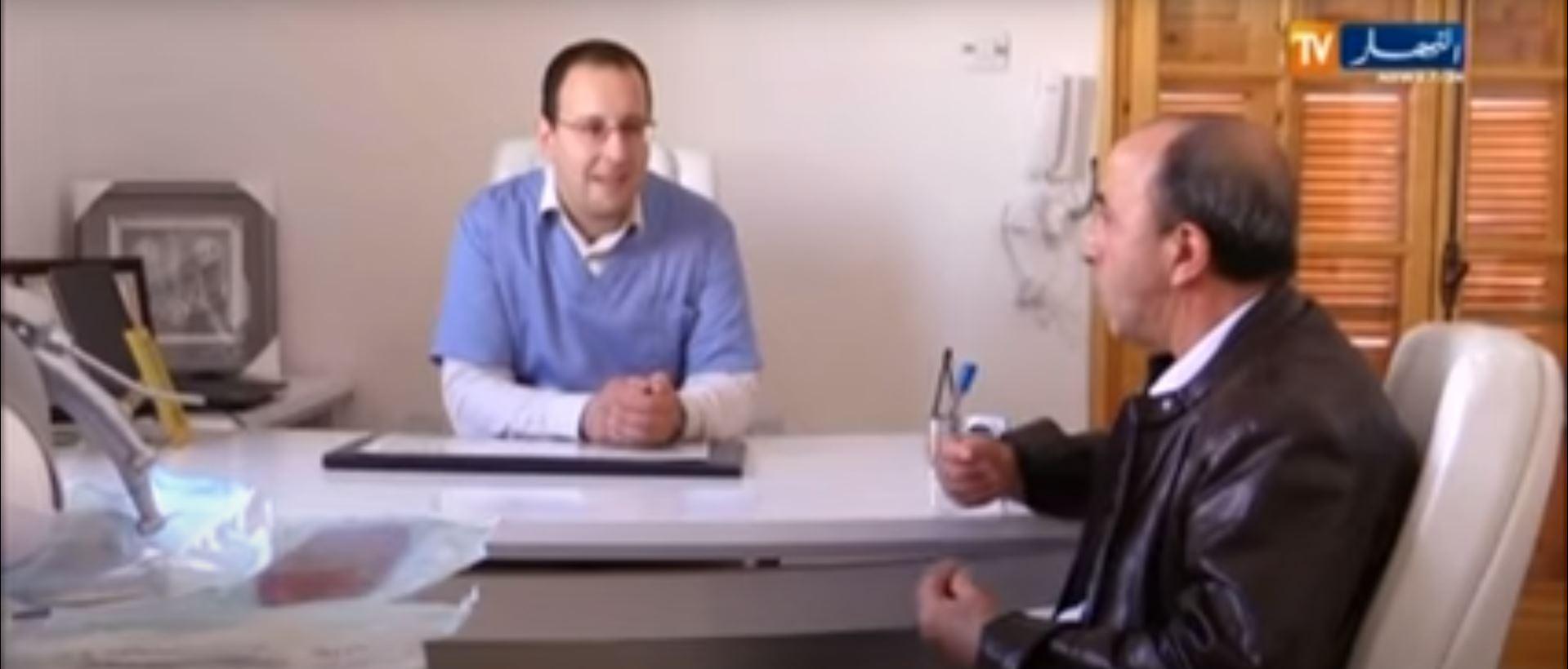 L'implantologie sans chirurgie, les dernières avancées dans le domaine dentaire